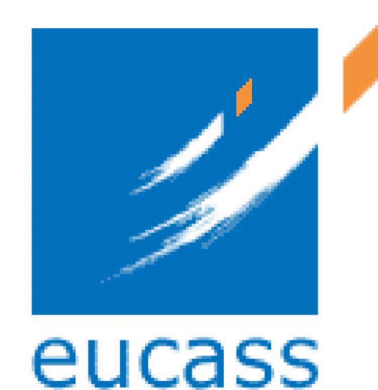 eucass