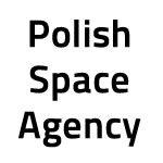 Polish_space_agency