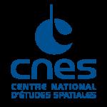 CNES_Logo_P