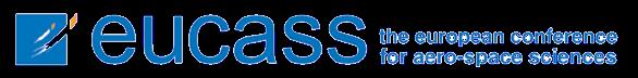 www.eucass.eu